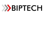 Biptech.png