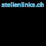 stellenlinks-ch.png