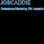 Job-Caddie.png