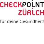 checkpoint zürich.png