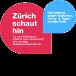 Zuerich-schaut-hin.png