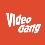 videogang.png