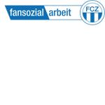 FCZ Fansozialarbeit.png