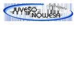 Juveso.png