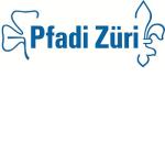 Pfadi Zürich.png