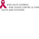 Aidshilfe Schweiz.png