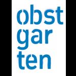 OBstgarten.png