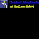DeutschAkademie.png