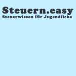 Steuereasy.png