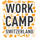 Workcamp.png
