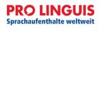 Pro Linguis.png