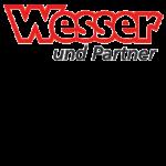 Wesser.png