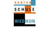 Kanti Wiedikon.png