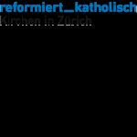 Kirchen-in-Zuerich.png