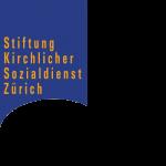 Stiftung-kirchlicher-sozialdienst.png