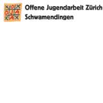OJA Schwamendingen.png