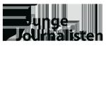 Junge Journalisten.png
