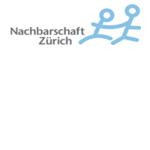 Nachbarschaftshilfe Zürich.png