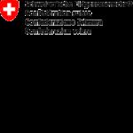 Schweizerische-Eidgenossenschaft.png