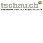 tschau.png