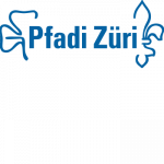 Pfadi-Zueri.png