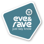 Eve-Rave.png