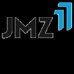 jmz11.png