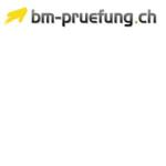 bmPrüfungen.png