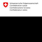 Schweizerische Eidgenossenschaft.png