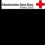 SRK Kanton Zürich.png