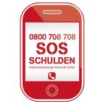 SOS Schulden.png