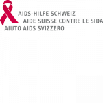 Aids-Hilfe-Schweiz.png