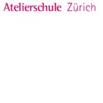 Atelierschule Zürich.png