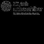 Zürich unbezahlbar.png
