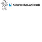 Kanti Zürich Nord.png