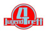 Jugi4.png
