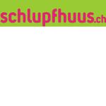 schlupfhuus.png