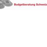 Budgetberatung Schweiz.png