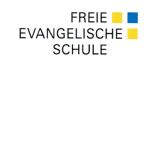 freie evangelische Schule.png