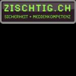 zischtig.ch.png