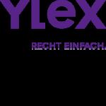 Ylex.png