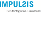 Implulsis.png