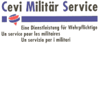 cevi militär.png