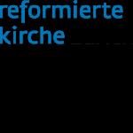 reformierte-kirche-zuerich.png