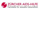 Zürcher Aids Hilfe.png