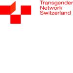 Transgender Netzwork.png