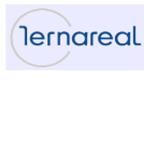 Lernareal.png