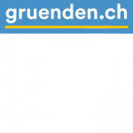 gruenden.ch.png