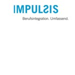 Impulsis.png