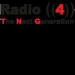 Radio-4-TNG.png